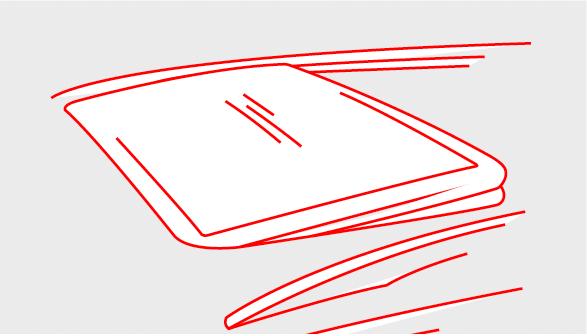 Dachsysteme